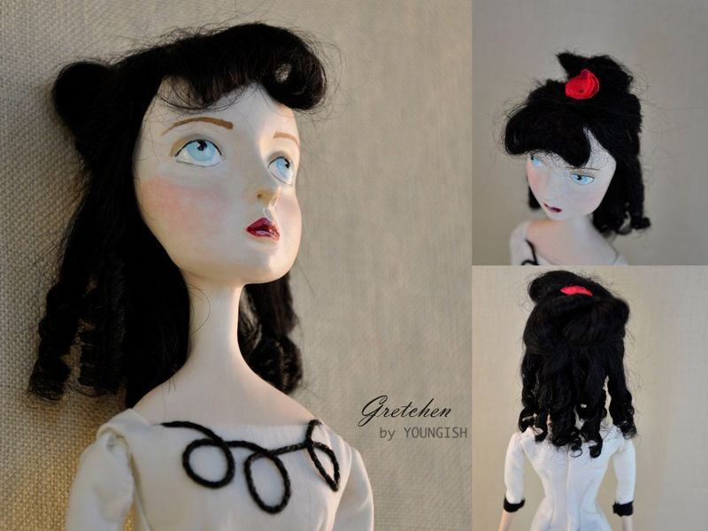Art-doll-gretchen-close