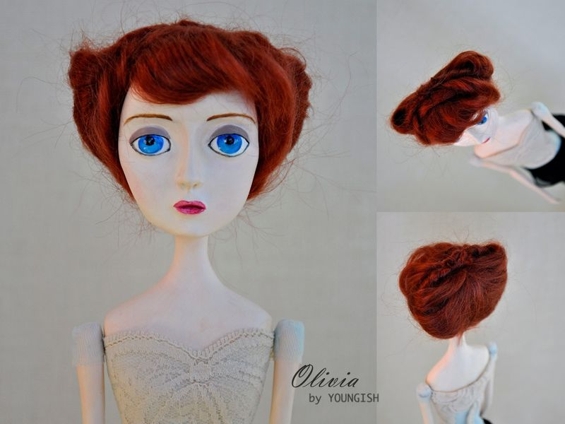 Art-doll-olivia-close