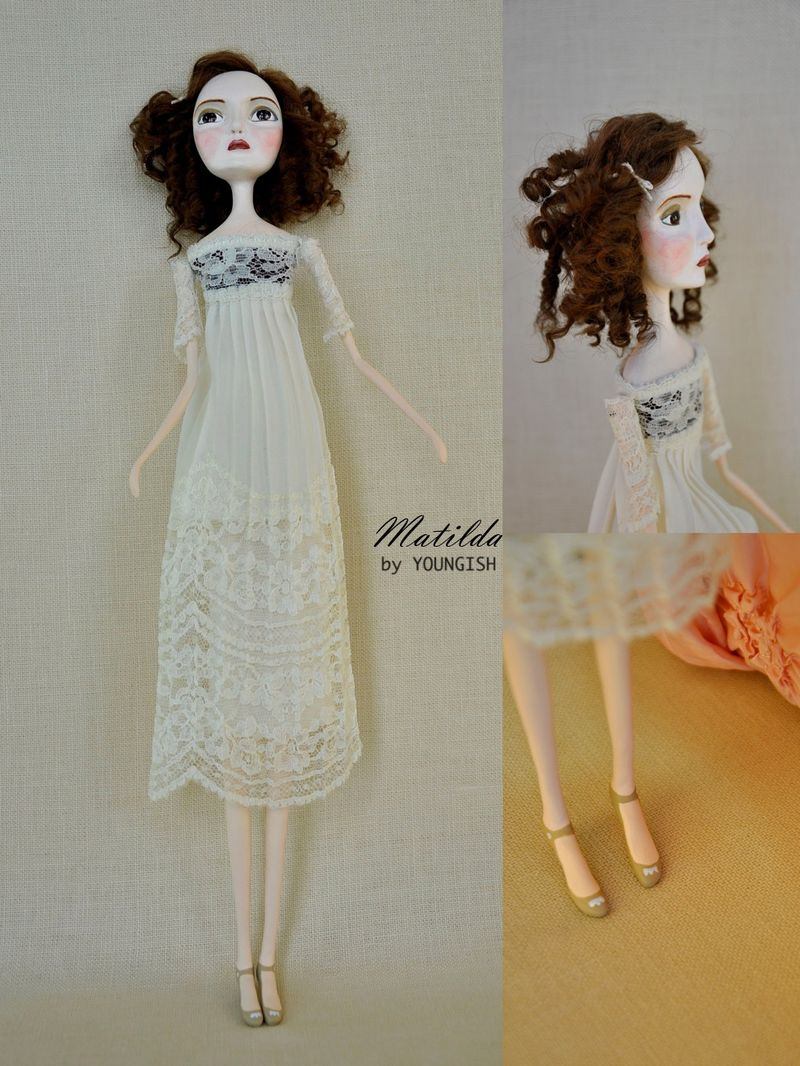 Art-doll-matilda-full