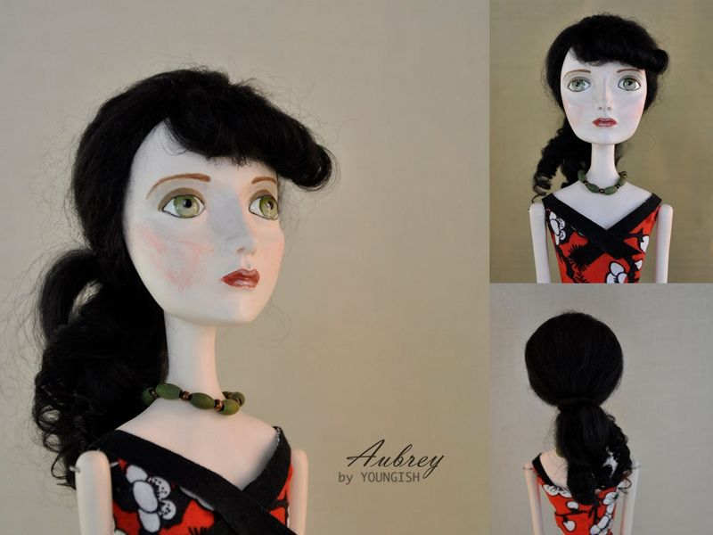 Art-doll-aubrey-close