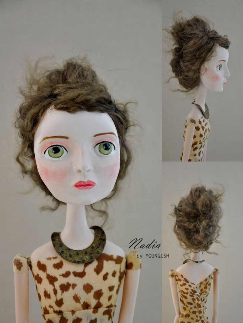 Art-doll-nadia-close