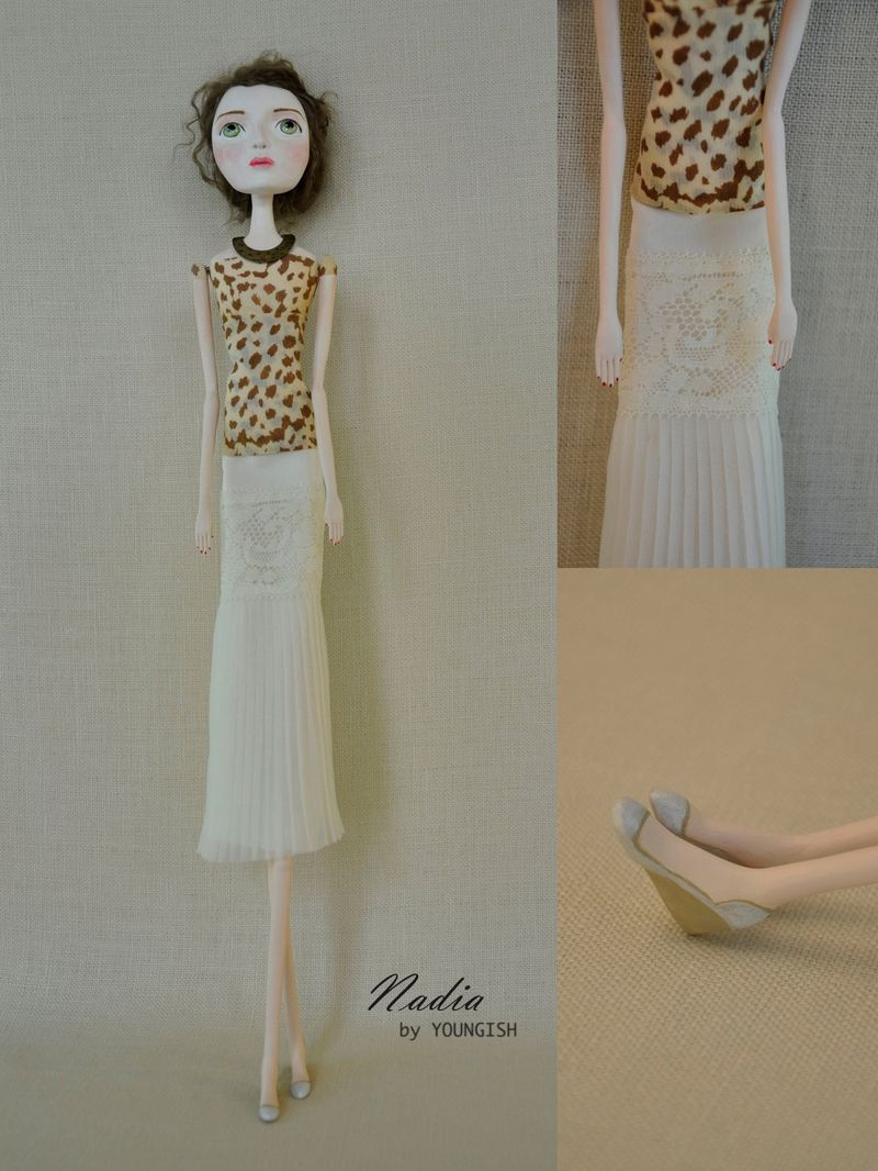 Art-doll-nadia-full