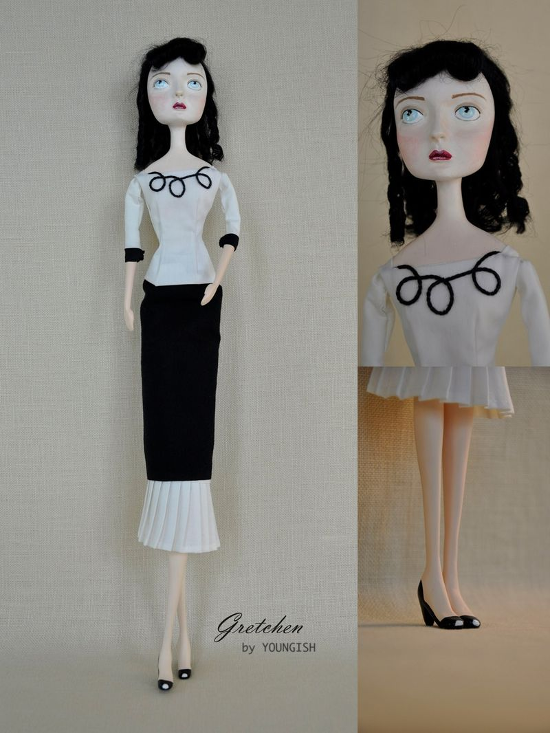 Art-doll-gretchen-full