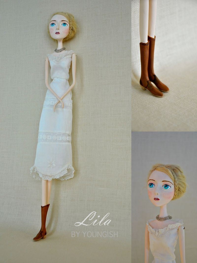 Art-doll-lila-full